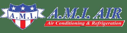 AMI-Air-Logo