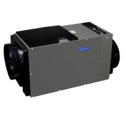 AMI-carrier-dehumidifier